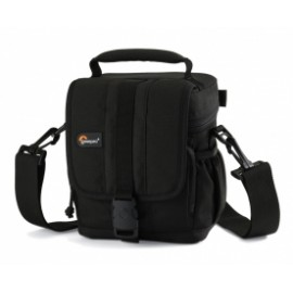 Bolsa Lowepro Adventura 120