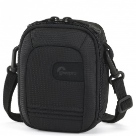 Funda Lowepro Genova 30