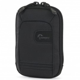 Funda Lowepro Genova 10