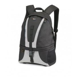 Mochila Lowepro Orion Daypack 200